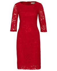 designer outlet kleider inwear kleider preisvergleich inwear kleider kaufen