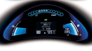 nissan leaf real world range nissan leaf range u0026 charging nissan south africa