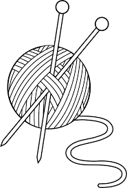 yarn clipart free download clip art free clip art on clipart
