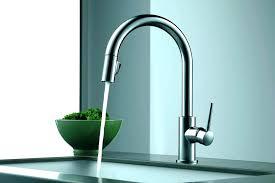 review kitchen faucets kohler elate kitchen faucet reviews vebsajt me