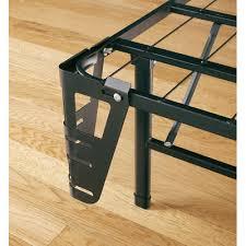 buy platform frame brackets for headboard and footboard set of 2