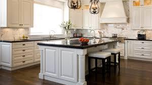 white kitchen island with black granite top kitchen excellent white kitchen cabinets with black countertops