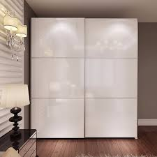 garderobe modern design modern design clother cabinet luxury garderobe buy garderobe