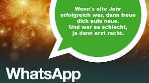 1 jahr zusammen spr che whatsapp 20 18 sprüche zu silvester computer bild