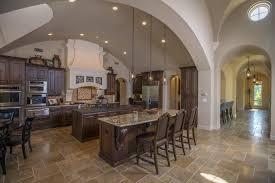 create your home wish list custom homes san antonio company name