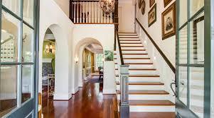 Amazing Interior Design Interior Living Spaces