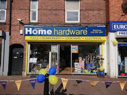 home hardware design centre midland stapleford home hardware u2013 stapleford now