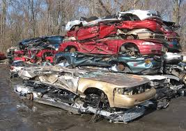 auto junkyard germany vehicle recycling wikipedia