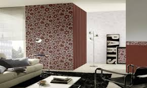wallpaper design for bedroom beautiful living rooms stylish