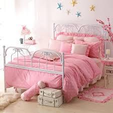 princess bedroom decorating ideas princess bedroom ideas on a budget princess bedroom decorations