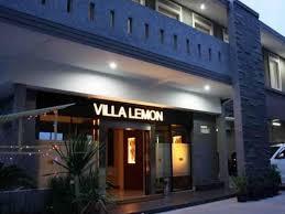 agoda lembang best price on villa lemon in bandung reviews