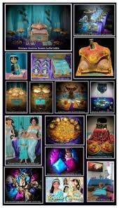 disney princess party birthday party ideas disney princess party