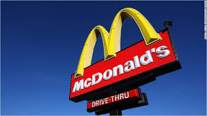 40 Stores And Restaurants Closed by Mcdonald U0027s 80 Of Its New Delhi Restaurants Have Been Shut Down