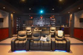 movie home theater holy home theater u2013 joshua thomas pugh