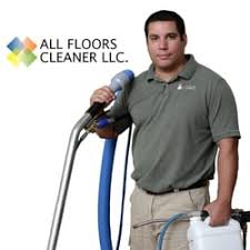 all floors cleaner carpet cleaning 3233 emanuel church rd