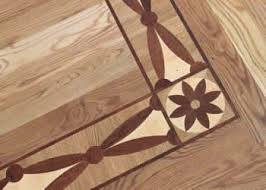 ziggy s wood floors you ll be floored by our quality