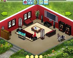 design your own home online game create your own dream house game design your own home online with