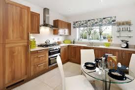 Eat In Kitchen Design Ideas Eat In Kitchen Designs For Small Kitchen Smith Design Amazing