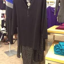 dress barn women u0027s clothing 1140 el camino real san bruno ca