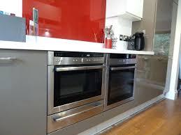 renover sa cuisine en chene renovation cuisine chene aussi cuisine renovation cuisine chene