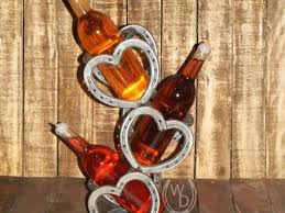 wine racks product categories western designs