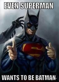 Batman Memes - 21 god damned batman memes to tickle your utility belt batfan on