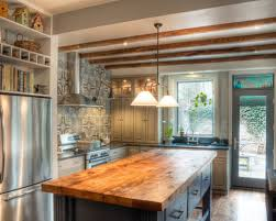 Kitchen Wall Tile Designs Kitchen Wall Tile Houzz