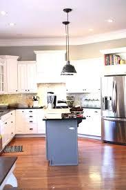 benjamin moore cabinet paint reviews benjamin moore cabinet paint osukaanimation com