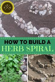 122 best permaculture and food forests images on pinterest