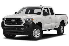 toyota tacomas 2018 toyota tacoma owner reviews and ratings