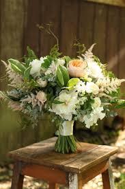 174 best bouquets images on pinterest bridal bouquets garden