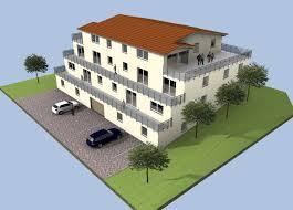 Wohnzimmer Einrichten Programm Kostenlos 3d Hausplaner Software Zur Hausplanung Architektursoftware