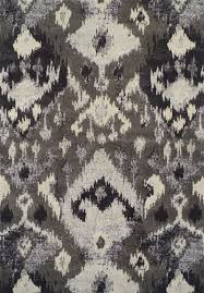 Modern Rugs Direct by Dalyn Modern Greys Area Rug Collection Free Shipping On All