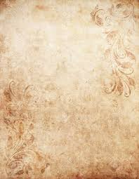 photo collection free victorian texture or