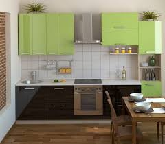 kitchen makeovers for new kitchen appearance fhballoon com