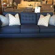 Rowe Abbott Sofa Esplanade Furniture 13 Photos Furniture Stores 1750