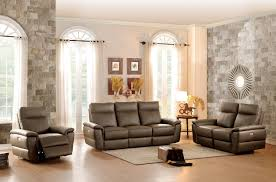 Sofa Living Room Set Living Room Living Room Sets Sectionals