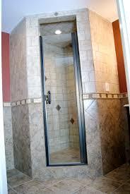 basement shower pump