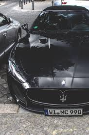 matte black maserati price 167 best maserati images on pinterest maserati 3200 gt maserati