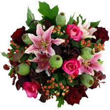 Online Flowers Send Roses And Flowers By Post A Rose The Uk Online Florist