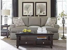 Haverty Living Room Furniture Modern Design Haverty Living Room Furniture Crafty Inspiration
