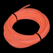 el wire orange 3m com 10193 sparkfun electronics