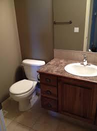what is a powder room bathroom chez sharah