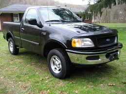 ford f150 gears ford f 150 questions i need to how to put gear in the