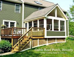 shed roof screened porch shed roof home plans beautiful house with metal front porch