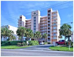 beach real estate gulf shores al new condos listed for sale