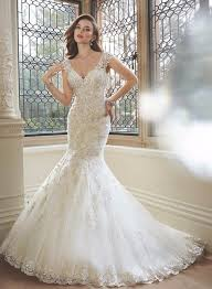 wedding dress for sale wedding dresses second wedding clothes and bridal wear buy