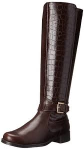wide womens boots canada 18 gorgeous boots that ll actually fit with wide calves
