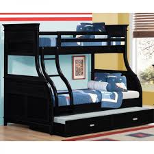 Black Bunk Beds Black Bunk Beds 4 Jitco Furniturejitco Furniture
