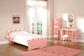 princess room crowdbuild for